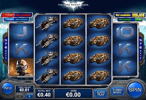 slotomania vegas casino slots itunes