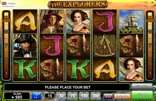 slots online real money quasar
