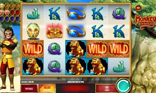 Wild guy slot play free thunderstruck 2 slot machine free