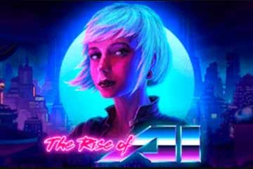 The Rise of AI slot free play demo