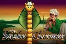 The Snake Charmer slot free play demo
