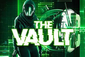 The Vault slot free play demo
