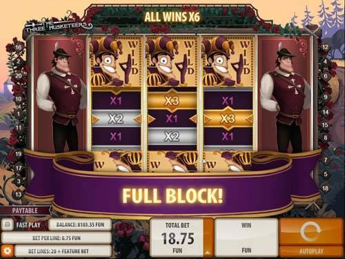 Sinbad Slot - QuickSpin Slots - Rizk Online Casino Deutschland