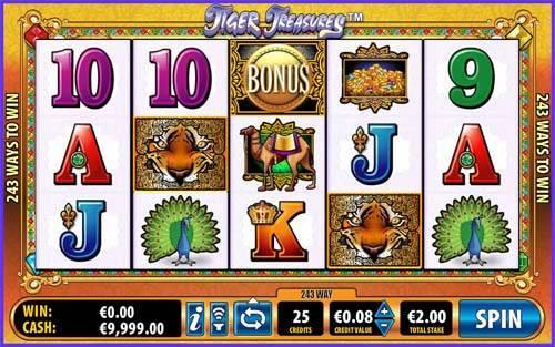 casino pc slots games