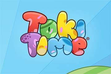 Toki Time slot free play demo