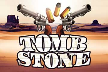 Tombstone slot free play demo