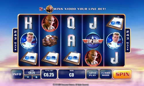 online casino list top 10 online casinos video slots