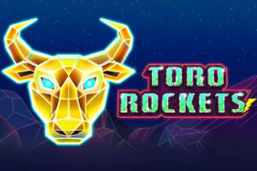 Toro Rockets slot free play demo