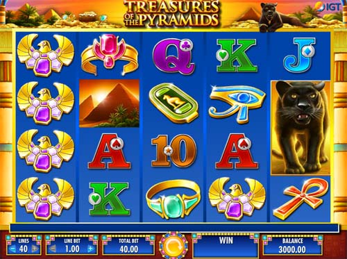 Slots igt online play monopoly slots online free