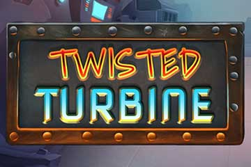 Twisted Turbine slot