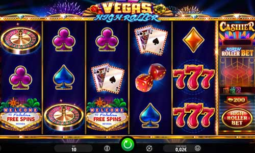 Best Cash Chip Spin Slots Free Play Top Ranked Cash Chip Spin
