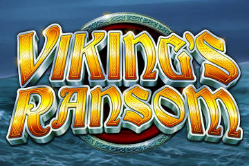 Vikings Ransom slot