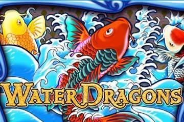 Dragons Luck Slot - Red Tiger Slots - Rizk Online Casino Deutschland