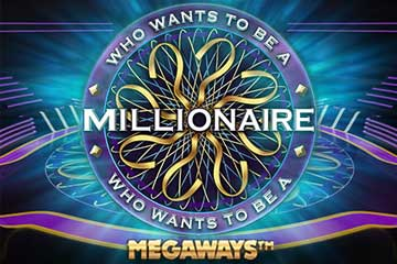 Who Wants To Be A Millionaire slot free play demo