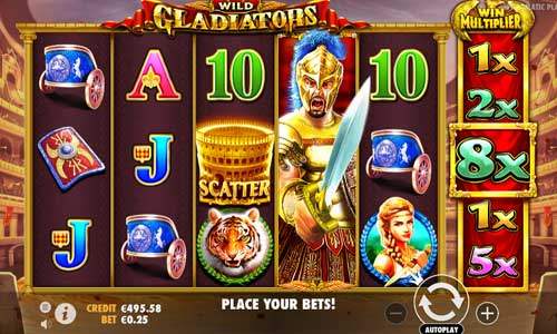 best game to play at casino to win
