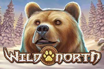 Wild grizzly casino net laughlin nevada casino charter flights