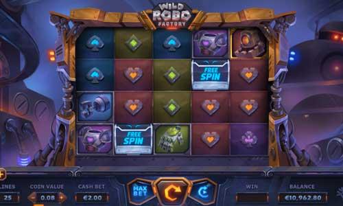 Yggdrasil Gaming Slots FREE | Yggdrasil Gaming Casino Slots