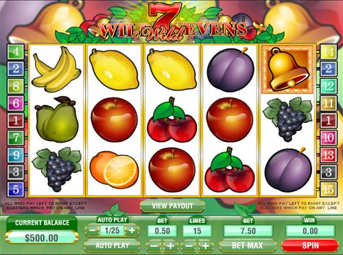 Summer Party Slot - Play this Game by Pragmatic Play Online