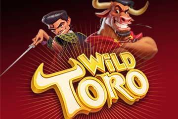 Wild Toro slot free play demo