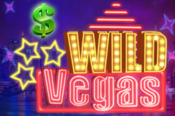 Wild Vegas slot free play demo