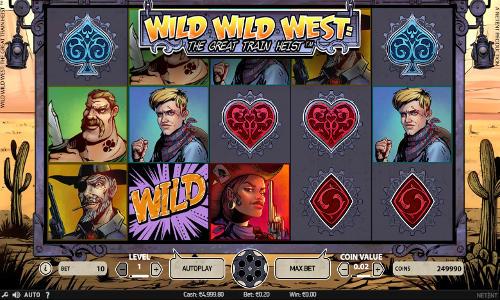 buffalo wild wings gambling
