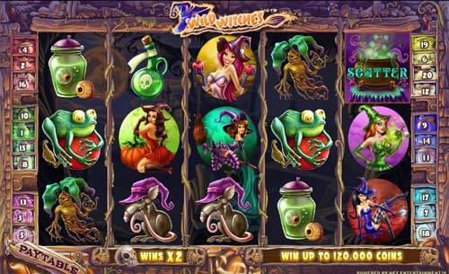 slot game online free dragon island
