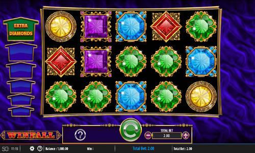 Planet casino no deposit bonus codes may 2019