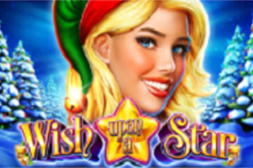 Wish Upon a Star slot free play demo