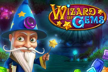 Wizard of gems Online Slots for Real Money - Rizk Casino