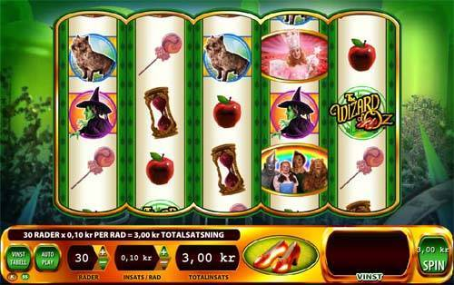 casino slots free online play the gaming wizard