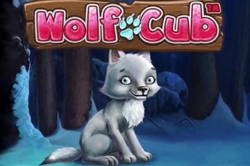 Wolf Cub slot free play demo