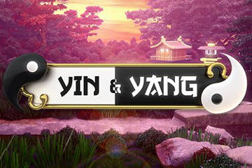 Yin Yang slot free play demo