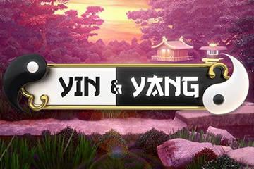 Yin Yang slot