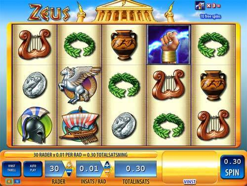 casino merkur online online casino game