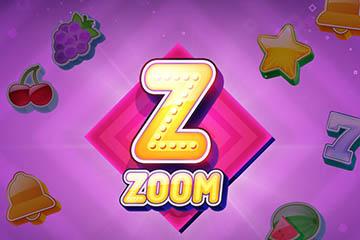 Zoom slot free play demo