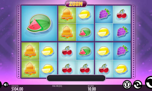 Babushkas Slot - Play the Thunderkick Casino Game for Free