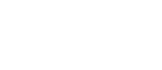 Amatic software review