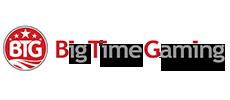 Big Time Gaming Slots Free Play Demos All Big Time Gaming Slot