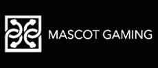 Mascot Gaming slots free play demos and review
