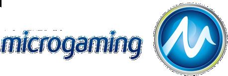 Ariana Slot - MicroGaming - Rizk Online Casino Deutschland