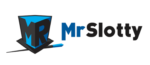 MrSlotty slots free play demos and review