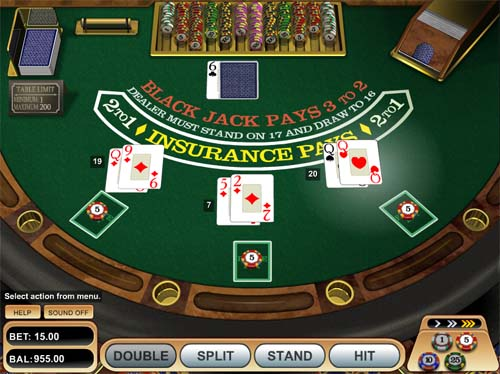 The truth about craps dealers