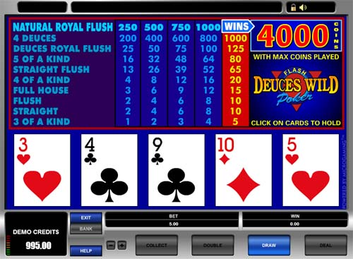 roxy palace online casino novomatic games