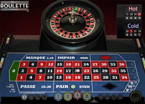 Rabcat slots - spil gratis Rabcat spilleautomater online
