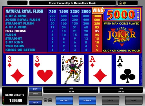 Free video poker casinos seminle casino