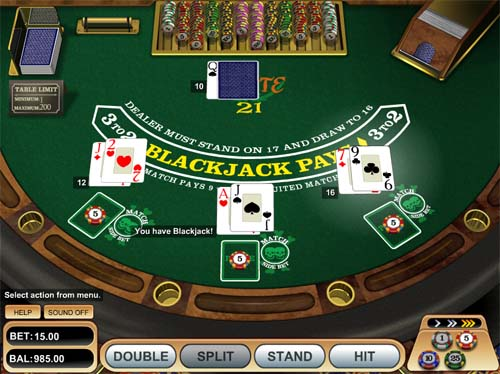 Blackjack 21 game what is the chance of losing 8 times in roulette