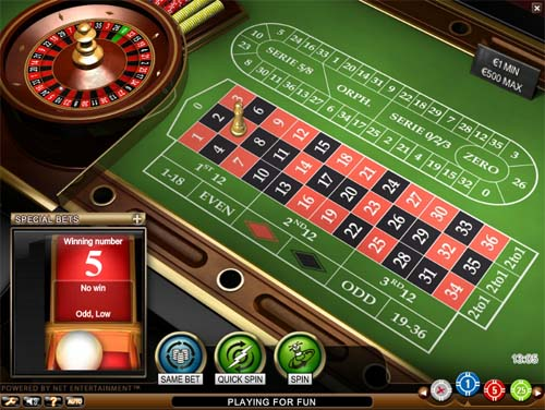 online merkur casino casino european roulette